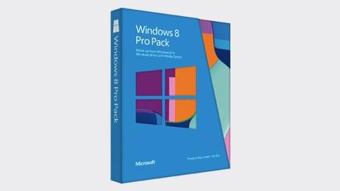 gratis-windows-8-pro-media-center-pack
