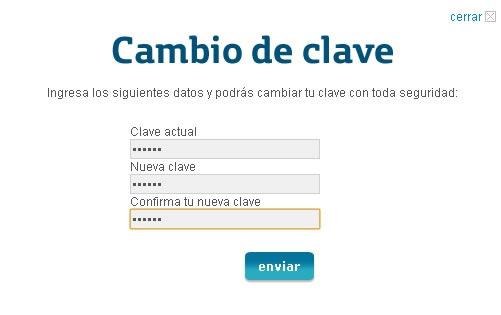 guia-atencion-linea-movistar-03