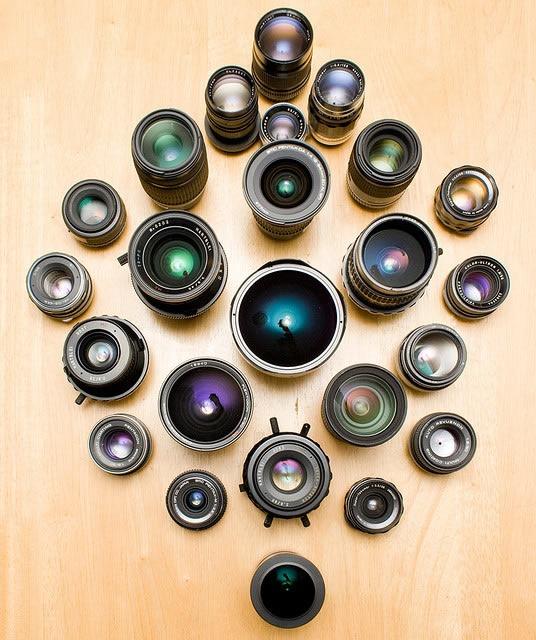 guia-comprar-objetivos-fotograficos-camara-dslr