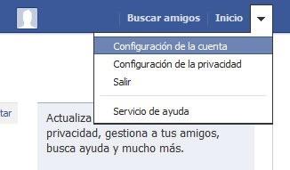 guia-crea-cuenta-facebook-espanol-configuracion