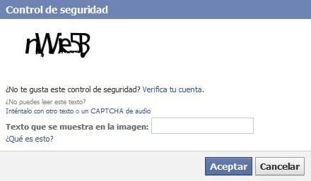 guia-crea-cuenta-facebook-espanol-control-seguridad-verificacion-cuenta