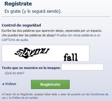 guia-crea-cuenta-facebook-espanol-control-seguridad