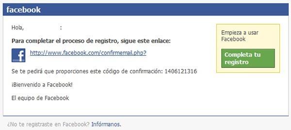 guia-crea-cuenta-facebook-espanol-correo-confirmacion