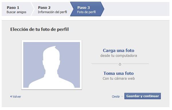 guia-crea-cuenta-facebook-espanol-paso-3