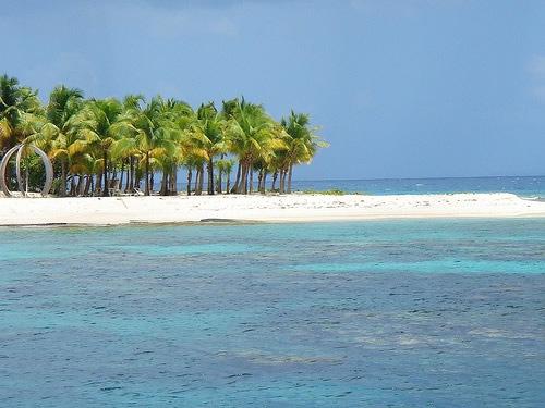 guia-para-comprar-una-isla-privada-foto