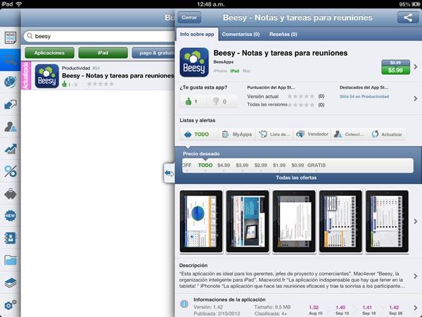 guia-para-obtener-aplicaciones-gratis-ofertas-para-ipad-iphone-ipod-touch-appzap-seguimiento-de-precio
