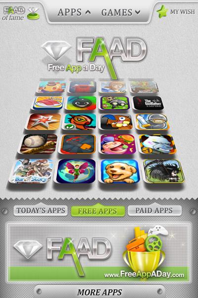 guia-para-obtener-aplicaciones-gratis-ofertas-para-ipad-iphone-ipod-touch-free-app-a-day
