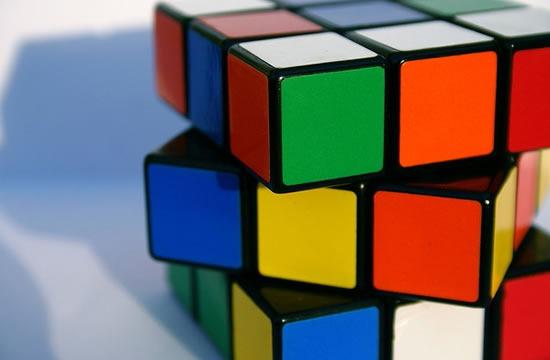 guia-resolver-cubo-rubik-paso-a-paso-video-castellano