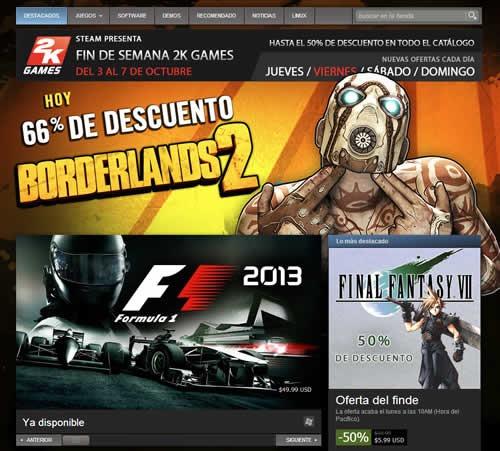 guia paso a paso para crear comprar videojuegos en steam tienda de juegos