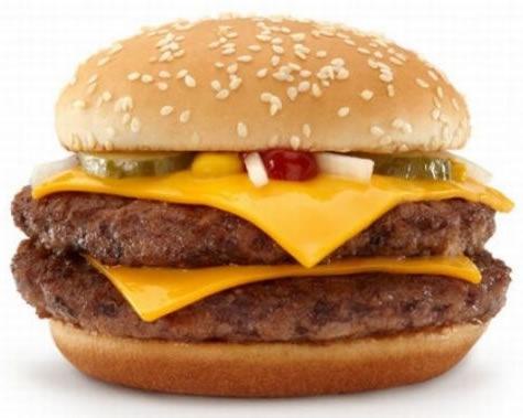 hamburguesa-publicidad-real-01