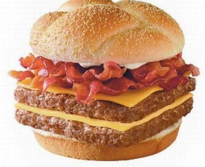 hamburguesa-publicidad-real-02