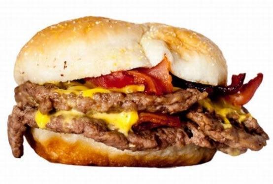 hamburguesa-publicidad-real-03