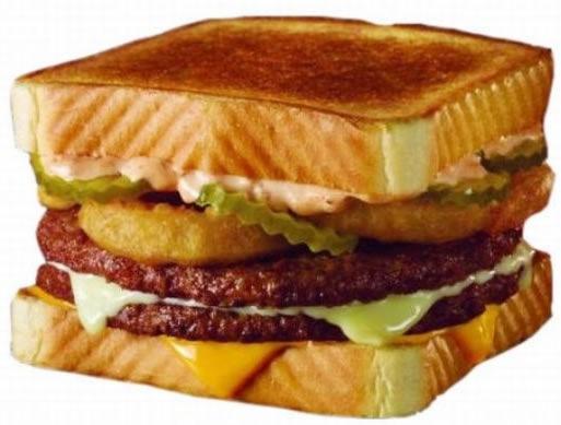 hamburguesa-publicidad-real-06