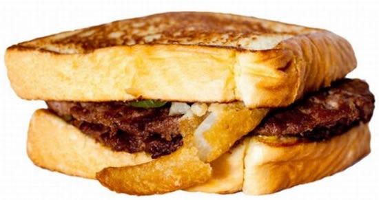hamburguesa-publicidad-real-07