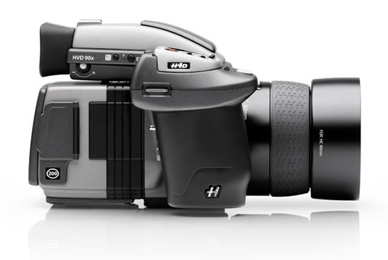 hasselblad-H4D-200MS