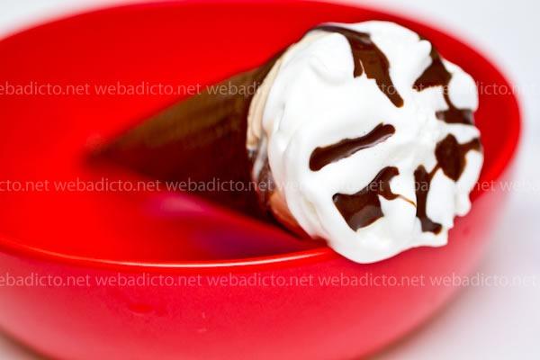 helado-frio-rico-capuccino-5