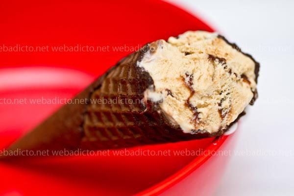 helado-frio-rico-capuccino-9