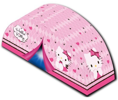hello-kitty-carpa-campamento
