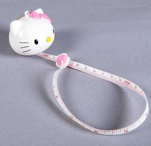 hello-kitty-cinta-metrica