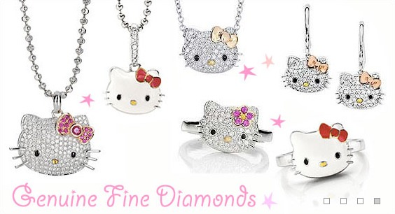 hello-kitty-joyas-diamantes