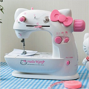 hello-kitty-maquina-de-coser