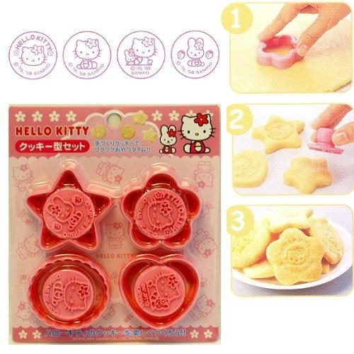 hello-kitty-moldes-para-galletas