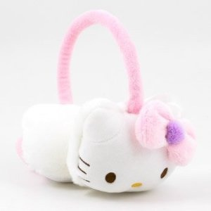 hello-kitty-orejeras