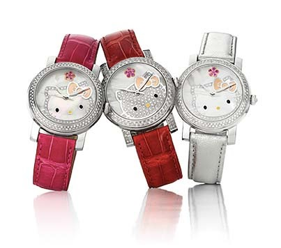 hello-kitty-reloj-diamantes