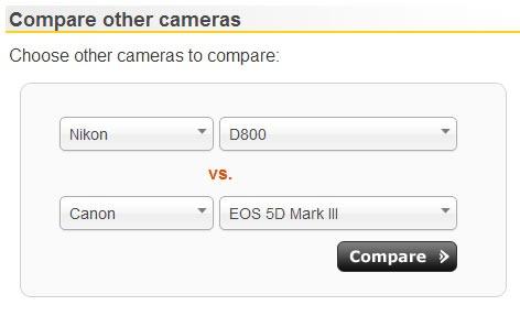 herramienta-comparacion-tamano-sensores-camaras-fotograficas-pixeles-densidad-selector