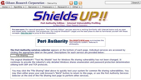 herramienta-verificar-vulnerabilidad-firewall-shields-up[2]
