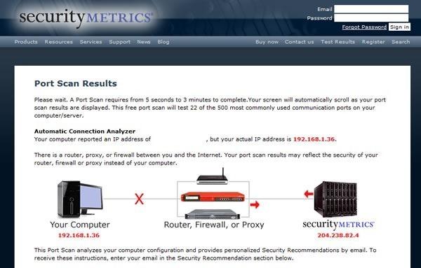 herramienta-verificar-vulnerabilidad-security-metrics[2]