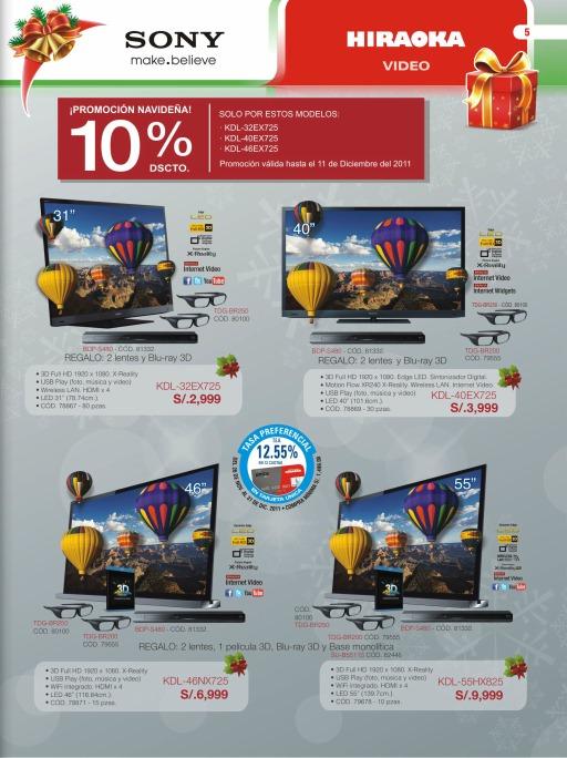 hiraoka-catalogo-compras-navidad-2011-02