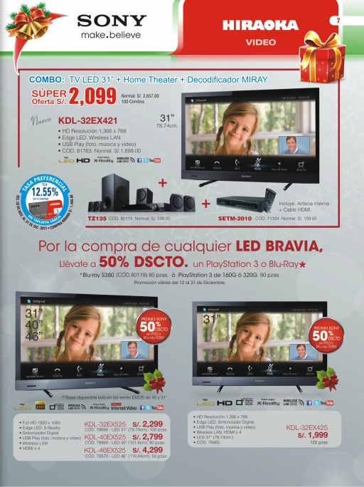 hiraoka-catalogo-compras-navidad-2011-03