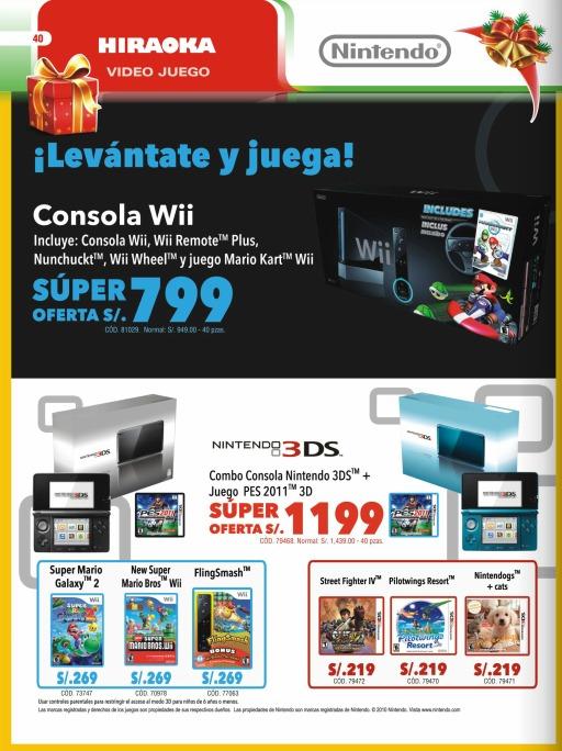 hiraoka-catalogo-compras-navidad-2011-05