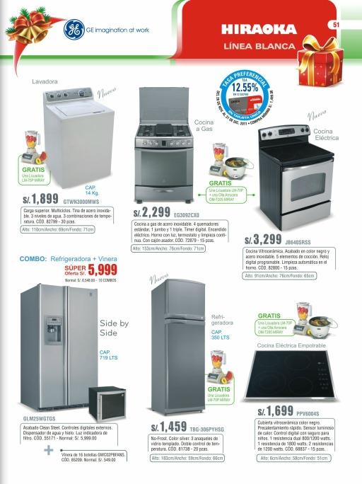hiraoka-catalogo-compras-navidad-2011-06