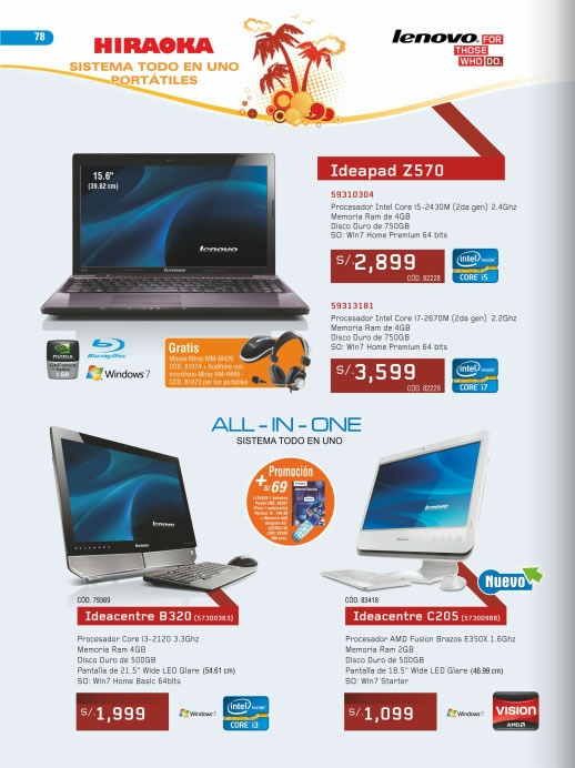 hiraoka-catalogo-compras-verano-2012-04