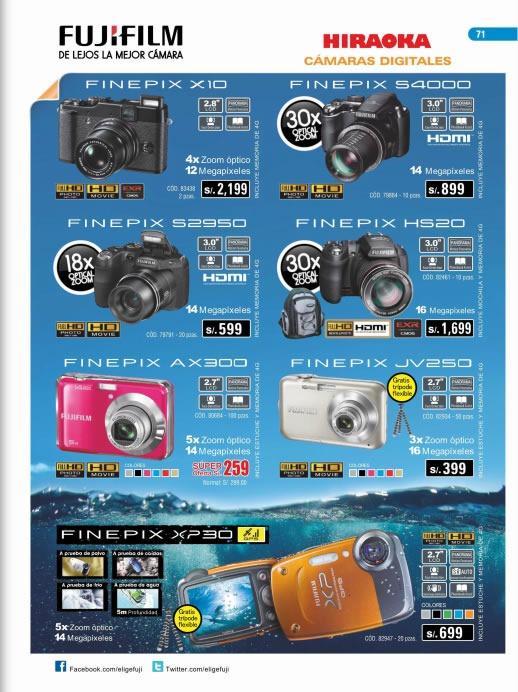 hiraoka-catalogo-compras-verano-2012-05