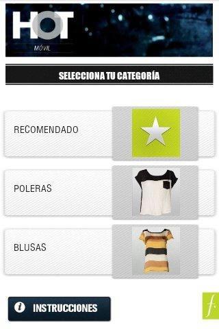 hot-movil-probador-virtual-smartphone-saga-falabella-aplicacion-categorias