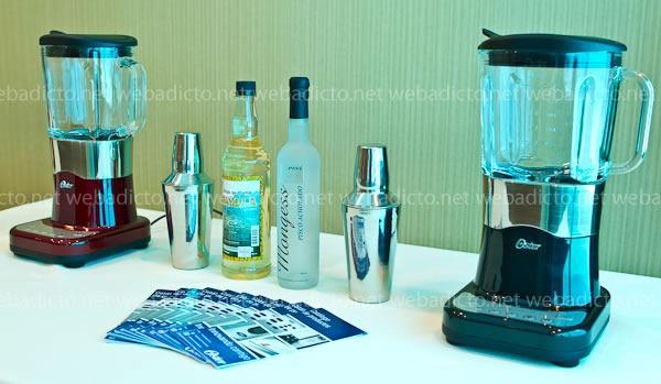 hotel-los-delfines-clase-maestra-pisco-sour-manuel-cigarrostegui-17