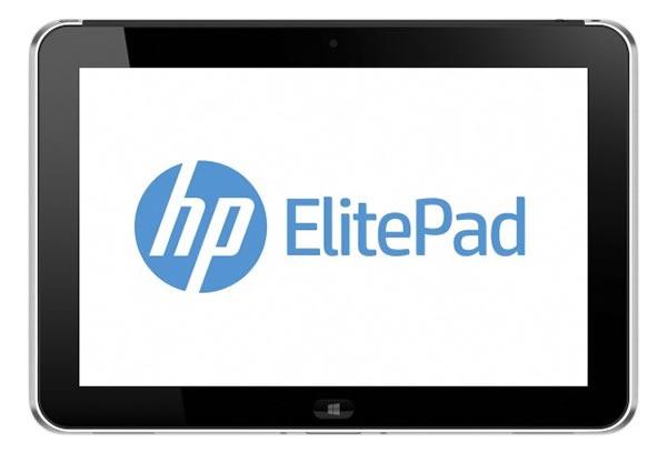 hp-elitepad