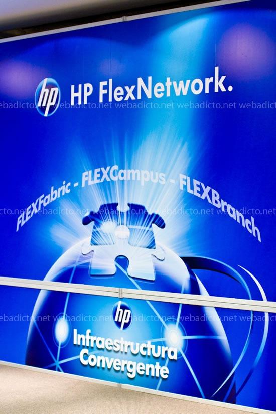 hp-flexnetwork-flexfabric-flexcampus-flexbranch-13-2