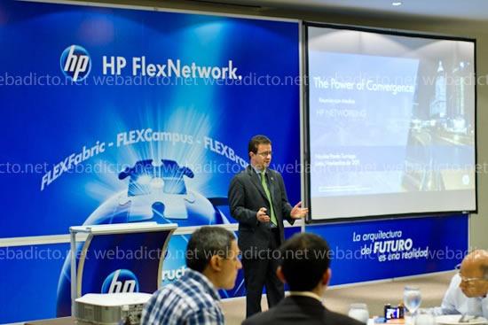 hp-flexnetwork-flexfabric-flexcampus-flexbranch-2