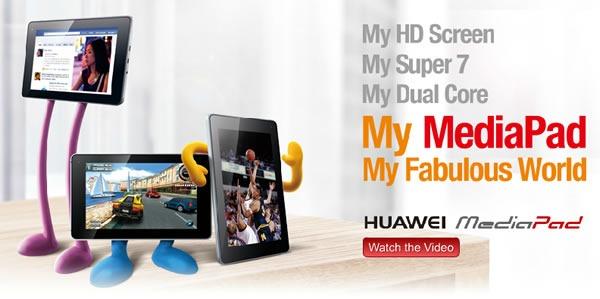 huawei-mediapad-tablet-android-especificaciones