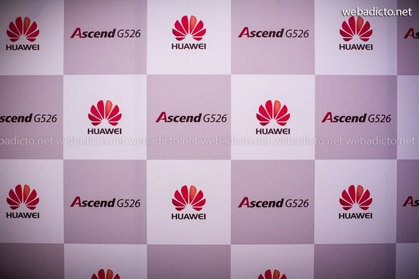 huawei ascend g526-2538