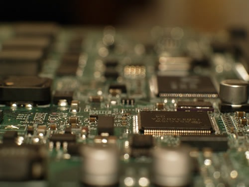 identificar-hardware-desconocido-portada