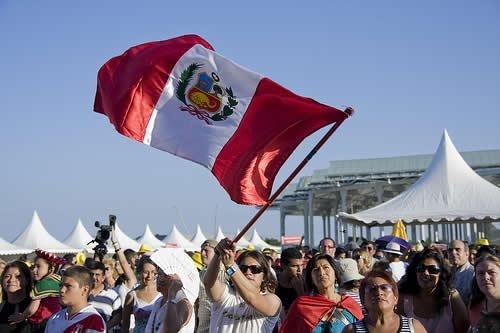 partido peru vs ecuador 15 noviembre 2011