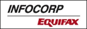 infocorp-equifax