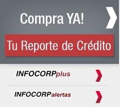 infocorp plus