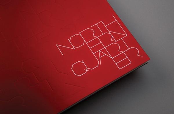 inspiradores-diseños-de-folletos