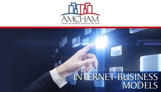 internet-business-models